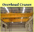 Over Head Crane