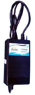 RO Water Purifier Adapter