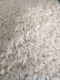 IR-36 Medium Grain Non Basmati Rice