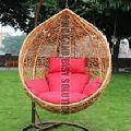 Hanging Swing Chair
