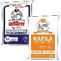 Kapila Cattle Feed