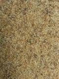 Khudi Broken Rice