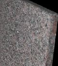 Sandblast Granite Stones