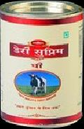 5 ltr dairy supreme pure ghee