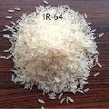 IR 64 Broken Rice