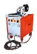 MIG Welding Machine (MIG 600)