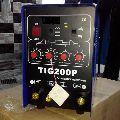 TIG Welding Machine (TIG 200P )