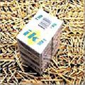 card board match box