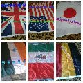 Countries Flag
