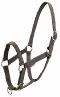 PP Horse Halters