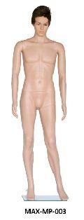 Adjustable Mannequin