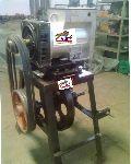 Tractor Mounted Alternator AC
