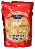 Bhikharam Chandmal Bikaneri Spicy Bhujia Namkeen