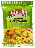 Sakthi Lemon Rice Powder