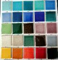 Handmade Mosaic Floor Tiles