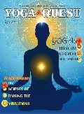 Yoga Quest Magazine