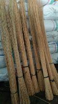 Coconut Broom Sticks