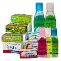 Springbliss Hand Sanitizer King Pack
