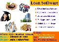 Installment Loan, Payday Software, Accounting Loan, Core Banking