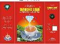 Diamond Star Dust Tea