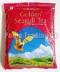 Golden Seagull Dust Tea