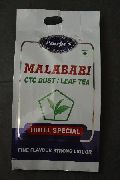 Malabari CTC Dust & Leaf Tea