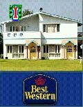 Farmland for Sale in Best Western Resort Country Club
