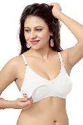 nursing bra (mother's)