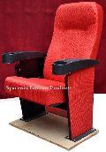 Designer Auditorium Chairs