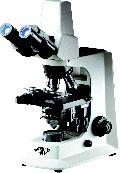 Bxl-dg Digital Biological Microscope