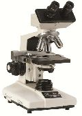 BXL-LED Research MIcroscope