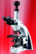 BXLtr DIGI-CAM Digital Trinocular Microscope