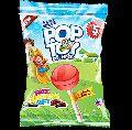 Pop Toy Big Lollipops