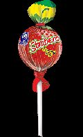 Strabero Lollipops