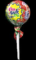 Tim Buk Tu Lollipops