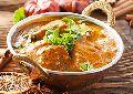 Goan Fish Curry Powder