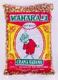 Maharaja Roasted Chana