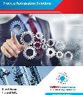 Automation/Instrumentation engineering design and development services