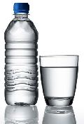 Mineral Water (500ml)