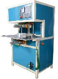 UPVC CNC3-TOOL  CLEANING MACHINE