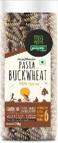Gluten Free Buckwheat pasta