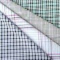 Polyester Yarn Dyed Fabric