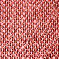 sofa  upholstery  chennile fabric