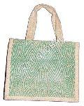 Jute Gift Bag (GB-3036)