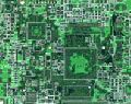 Printed Circuit Boards-01