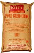 PANKO BREAD CRUMB(ORANGE)