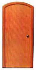 Wooden Flush Doors 03