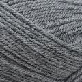 Acrylic Grey Yarn