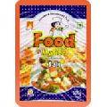 Edible Salts-01