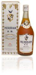 Meridian Vs Brandy